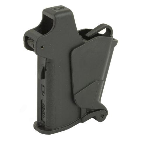 Maglula Universal Pistol 22-380 Loader, Babyuplula pistol 22LR-380acp 2