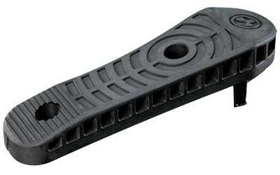 Magpul Enhanced Rubber Butt Pad for CTR/ACS & Mil Spec MOE/CTR Stocks