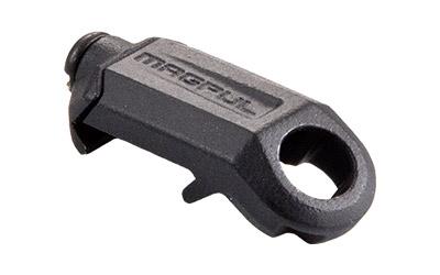 Magpul RSA QD Rail Sling Attachment Black