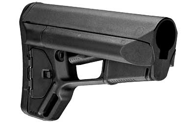 Magpul ACS Mil-spec Stock Black