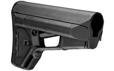 Magpul ACS AR15 Stock Black Commercial