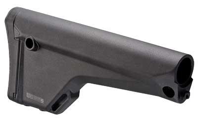 Magpul MOE AR15 Rifle Stock Black
