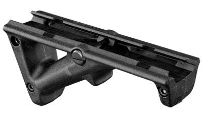 Magpul Angled Fore Grip Black GEN2