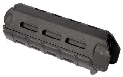 Magpul M-LOK AR15 Hand Guard Carbine Length Black