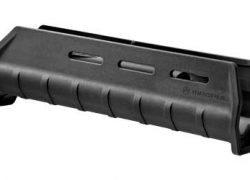 Magpul MOE Forend for Mossberg 500 Black