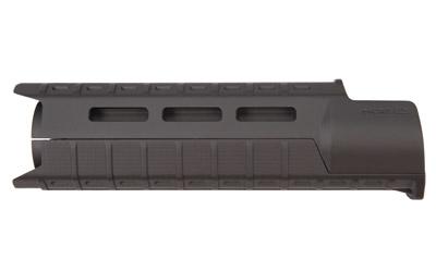 Magpul MOE SL AR15 Hand Guard Black Carbine Length