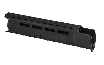 Magpul MOE SL AR15 Hand Guard MID-Length Black