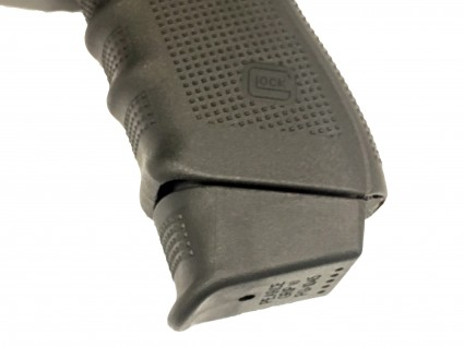 Pearce Grip PG-1045+
