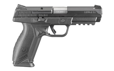 Ruger American Pistol 45acp