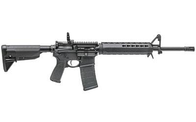 Springfield Armory Saint 5.56mm
