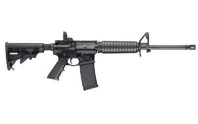 Smith & Wesson M&P 15 Sport 2 5.56mm