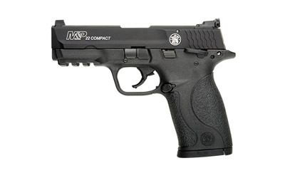 S&W M&P 22 Compact