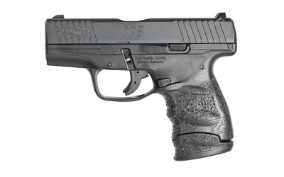 Walther PPS M2 LE 9mm