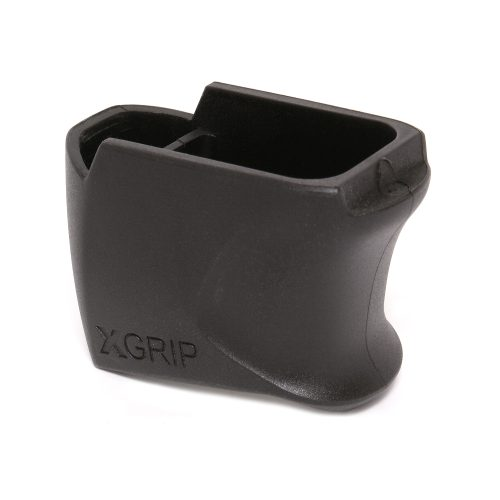 X-GRIP Magazine Adapter for Glock 26, 27, 33 +7 MFR#: GL26-27 UPC: 753182070094