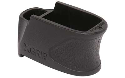 X-GRIP Magazine Adapter for S&W M&P9, M&P40 Compact MFR#: SWMP UPC: 753182070063