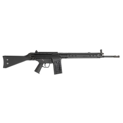 Century Arms C308 Rifle 1