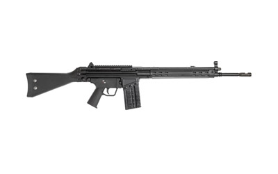 Century Arms C308 Rifle