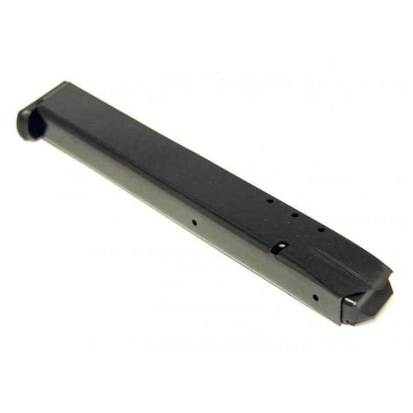 ProMag Kel-Tec P-11 9mm 32 round Magazine