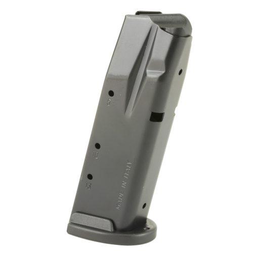 SIG Sauer P320/P250 40sw Compact 13 round Magazine 1
