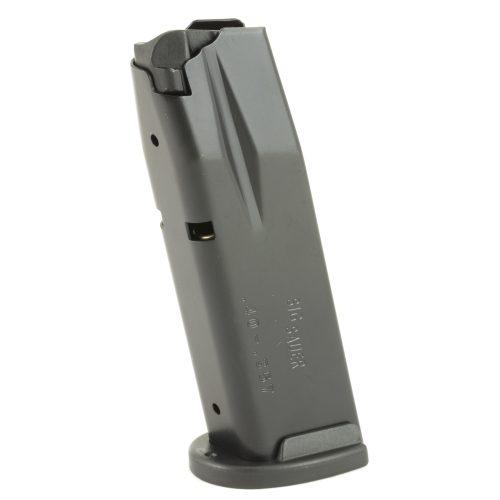 SIG Sauer P320/P250 40sw Compact 13 round Magazine 2