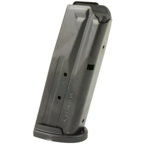 SIG Sauer P320/P250 45acp Compact 9 round Magazine 2
