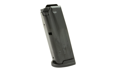 SIG Sauer P320/P250 45acp Compact 9 round Magazine