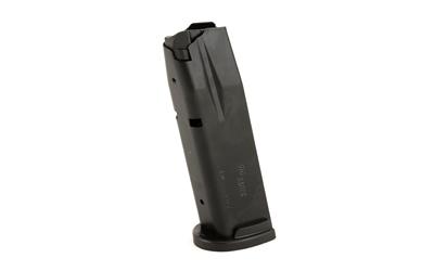 SIG Sauer P320/P250 40sw Full Size 14 round Magazine