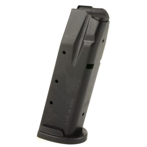 SIG Sauer P320/P250 40sw Full Size 14 round Magazine 2