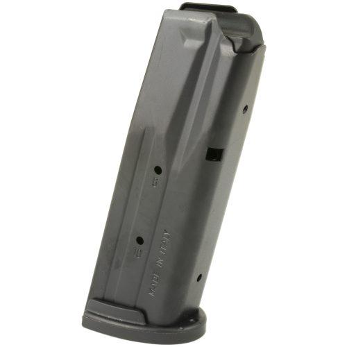 SIG Sauer P320/P250 45acp Full Size 10 round Magazine 2