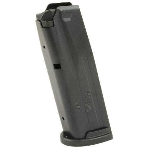 SIG Sauer P320/P250 45acp Full Size 10 round Magazine 1