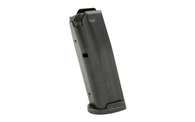 SIG Sauer P320/P250 45acp Full Size 10 round Magazine