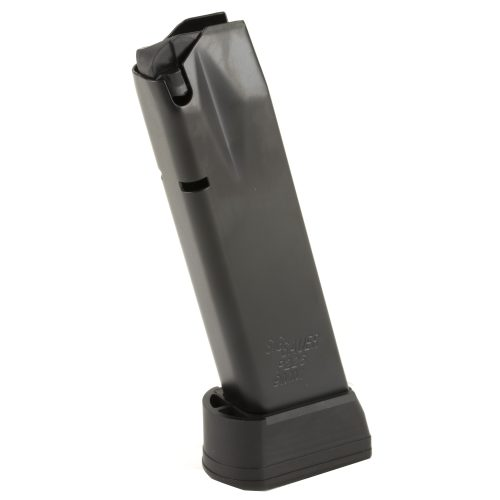 SIG Sauer P226 9mm 20 round Magazine 1
