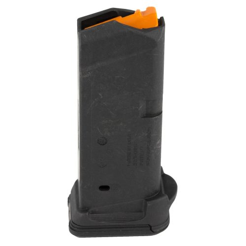 Magpul PMAG 12 9mm 12 round for Glock 26 2