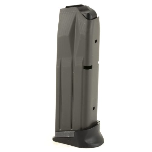 SIG Sauer SP2022 9mm 15 Round Magazine 1