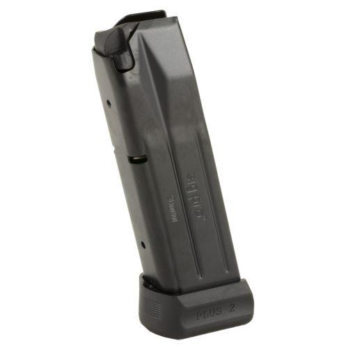 SIG Sauer SP2022 9mm 17 Round Magazine 1