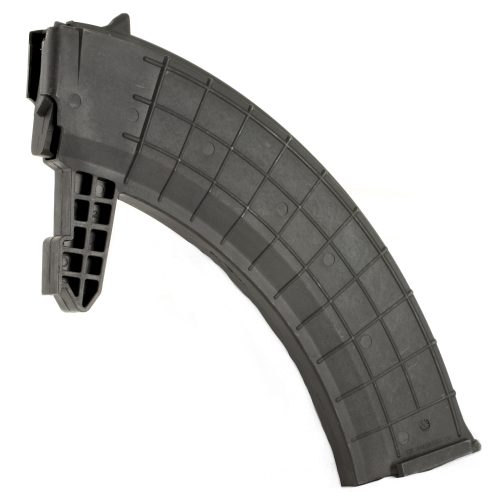 ProMag 40 round Detachable SKS Magazine, 7.62x39 Polymer MFR#: SKS-A3 UPC:708279009358 1