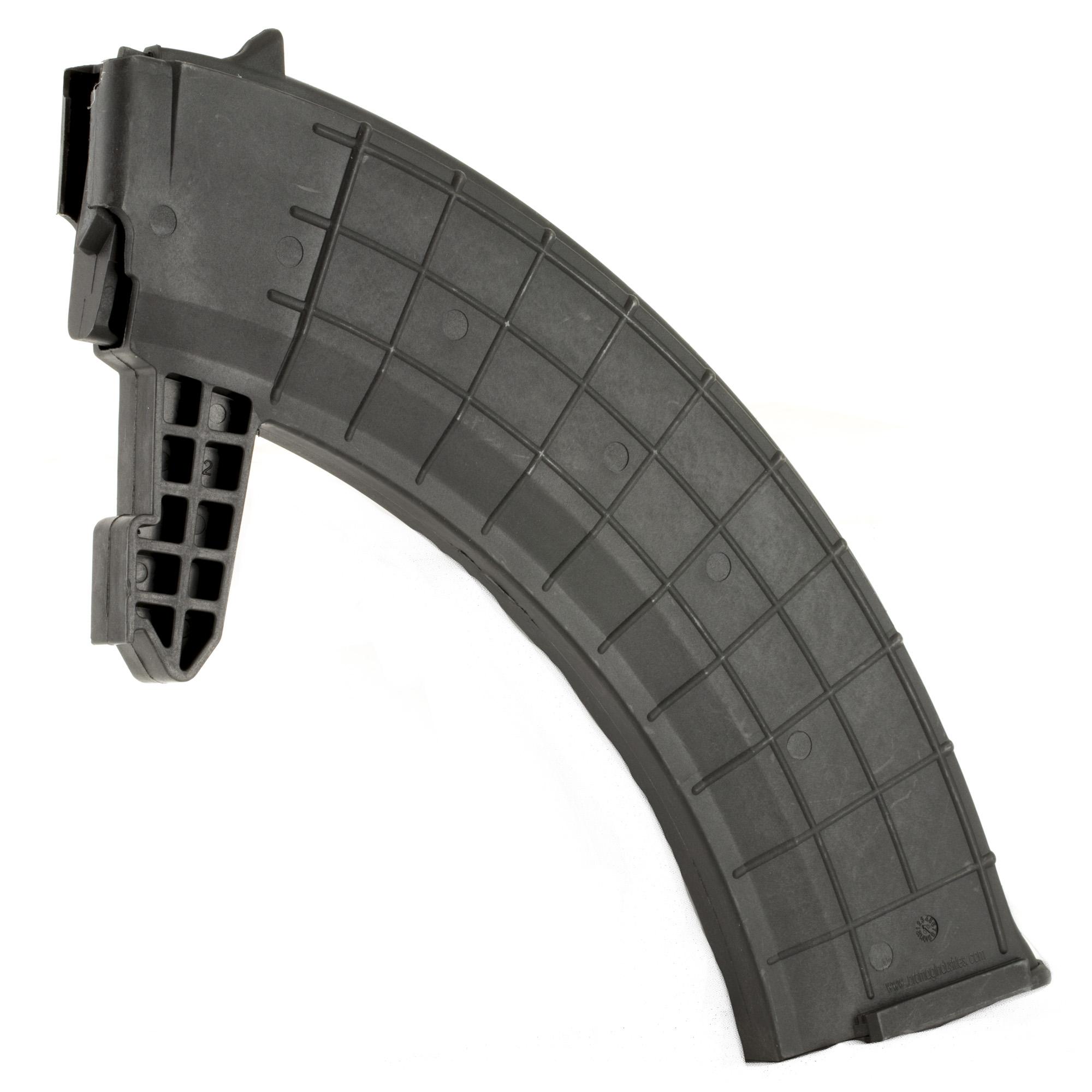 ProMag 40 round Detachable SKS Magazine · DK Firearms