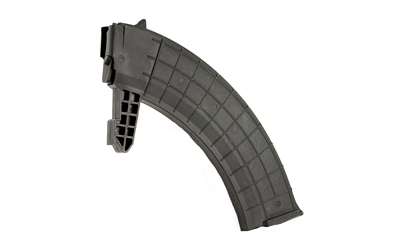 ProMag 40 round Detachable SKS Magazine, 7.62x39 Polymer MFR#: SKS-A3 UPC:708279009358