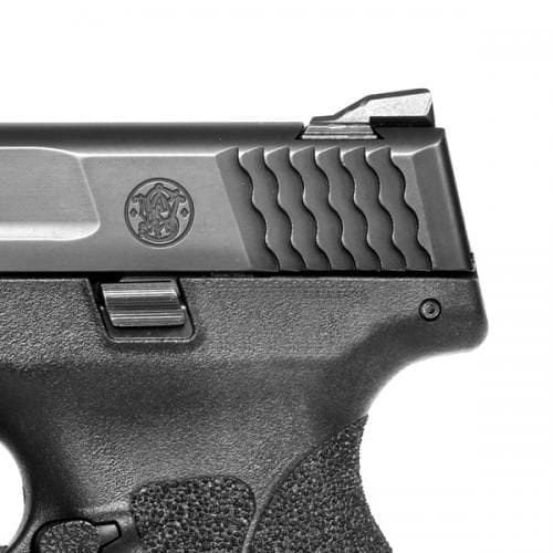 S&W M&P 45 Shield M2.0 45acp