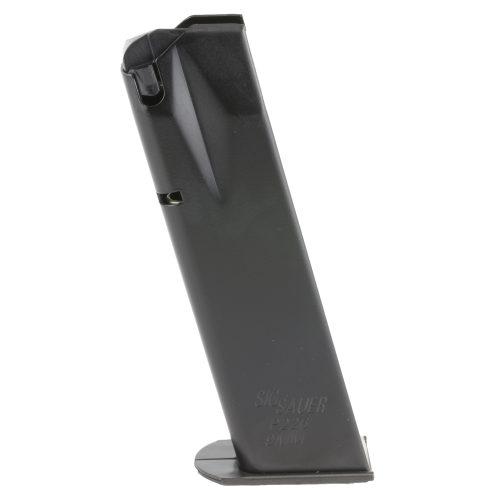 SIG Sauer P226 9mm 15 round Magazine 1