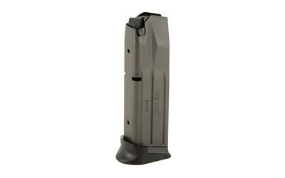 SIG Sauer SP2022 9mm 15 Round Magazine