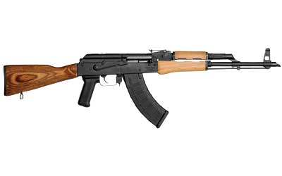 Century Arms WASR10 7.62x39