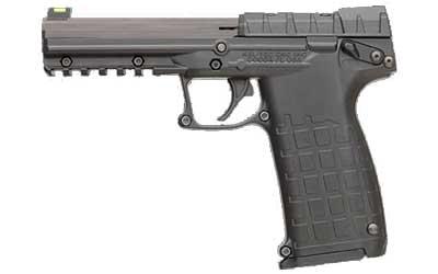 Kel-Tec PMR-30 Black 22mag
