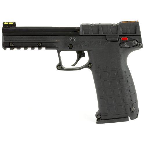 Kel-Tec PMR-30 Black 22mag 2