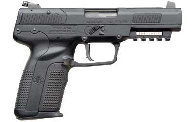 FN Five Seven Black 5.7x28