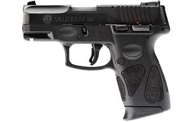 Taurus PT111 G2 9mm