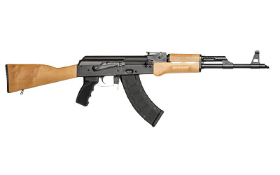 Century Arms RAS47 7.62 x39
