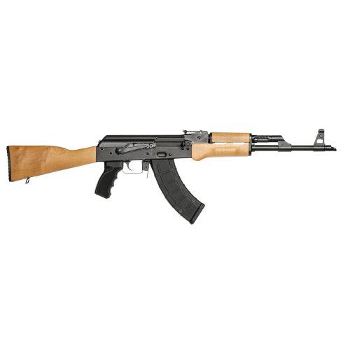 Century Arms RAS47 7.62 x39 MFR#: RI2403-N UPC: 787450381438
