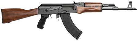 Century Arms RAS47