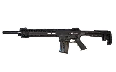 Panzer Arms AR-12 Shotgun AR Twelve 12ga 1